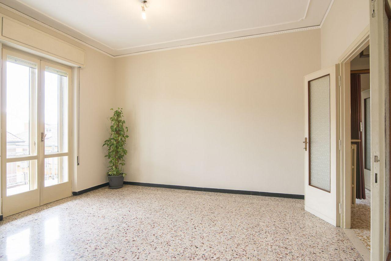 Appartamento in vendita a Piacenza, 3 locali, zona Località: VIALE DANTE, prezzo € 69.000 | Cambio Casa.it