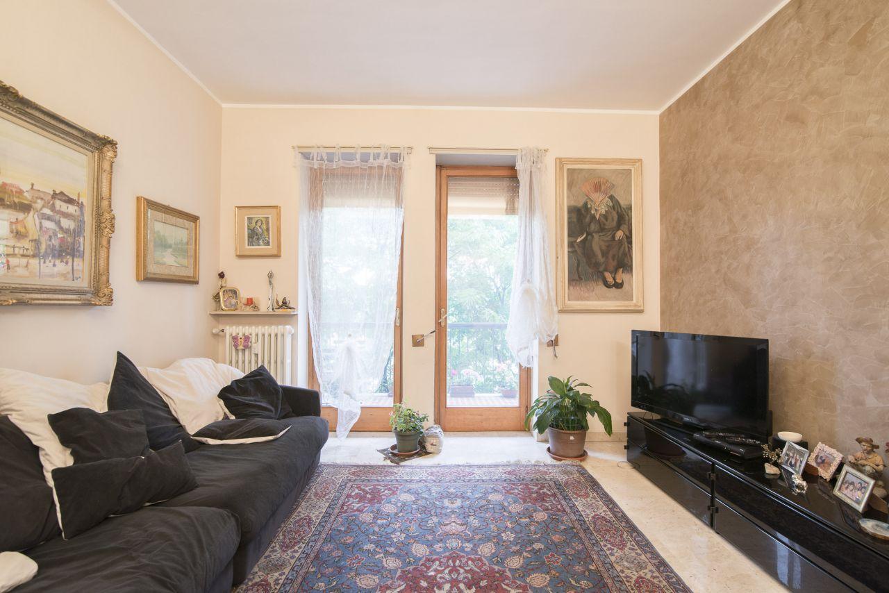 Appartamento, Piazzale Torino, Vendita - Piacenza (Piacenza)