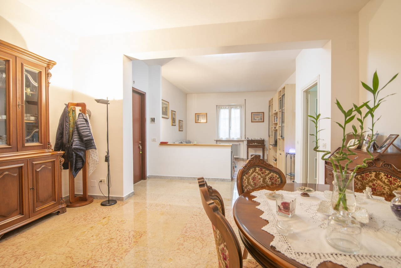 Appartamento, VIA MADDALENA, Vendita - Piacenza (Piacenza)
