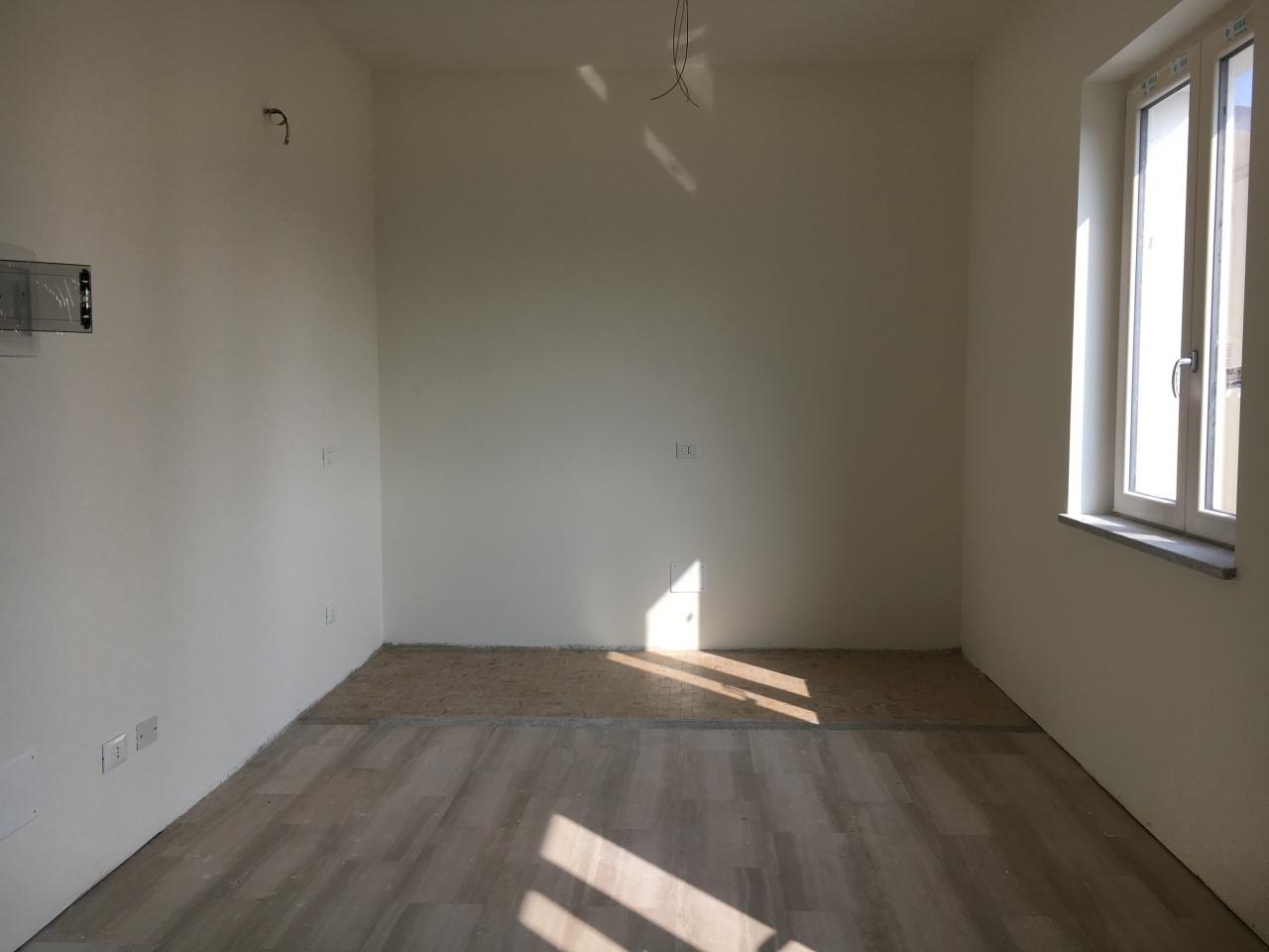 Ufficio / Studio in affitto a Rottofreno, 2 locali, prezzo € 300 | PortaleAgenzieImmobiliari.it