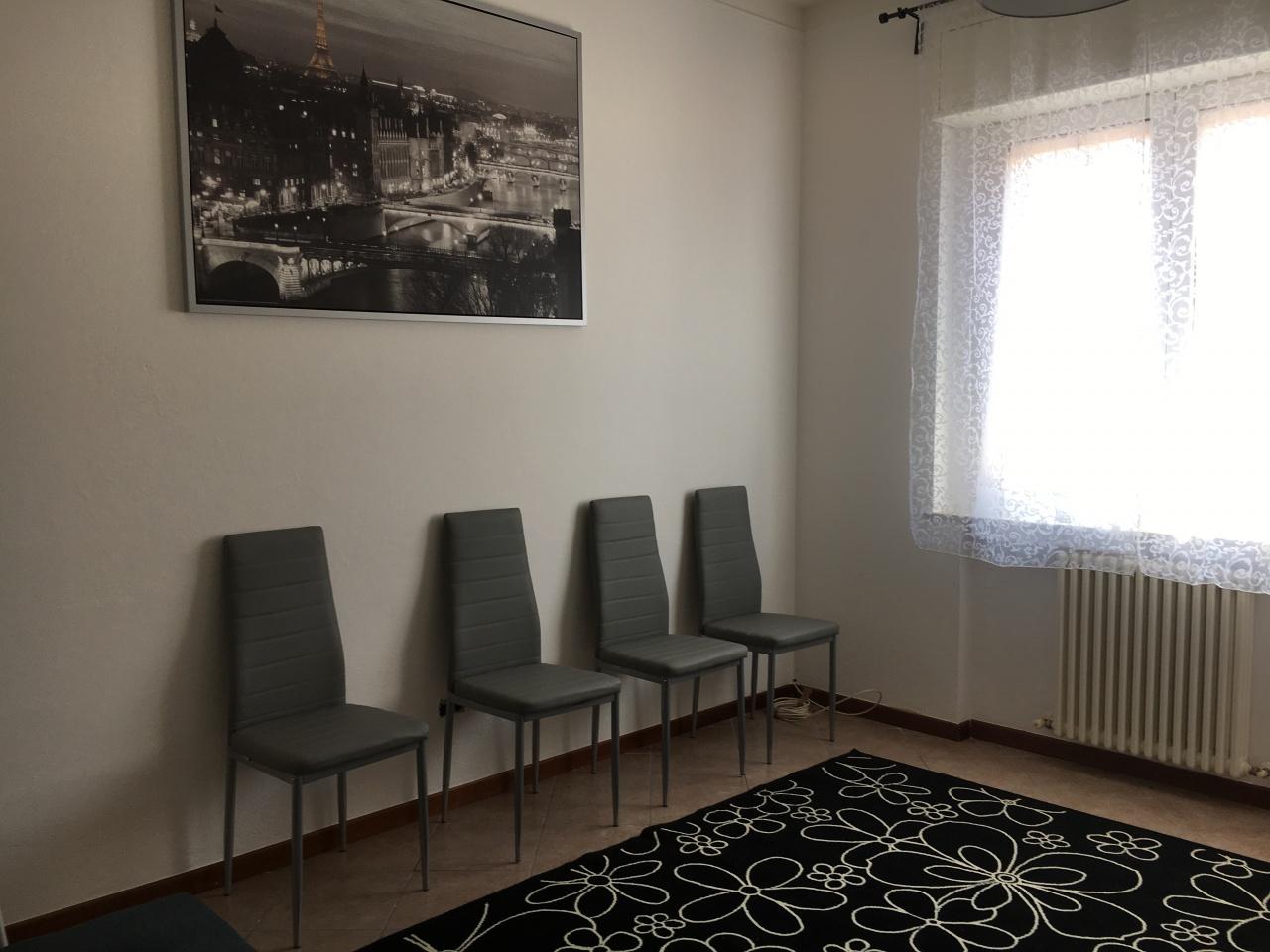 Ufficio / Studio in affitto a Rottofreno, 2 locali, prezzo € 450 | PortaleAgenzieImmobiliari.it