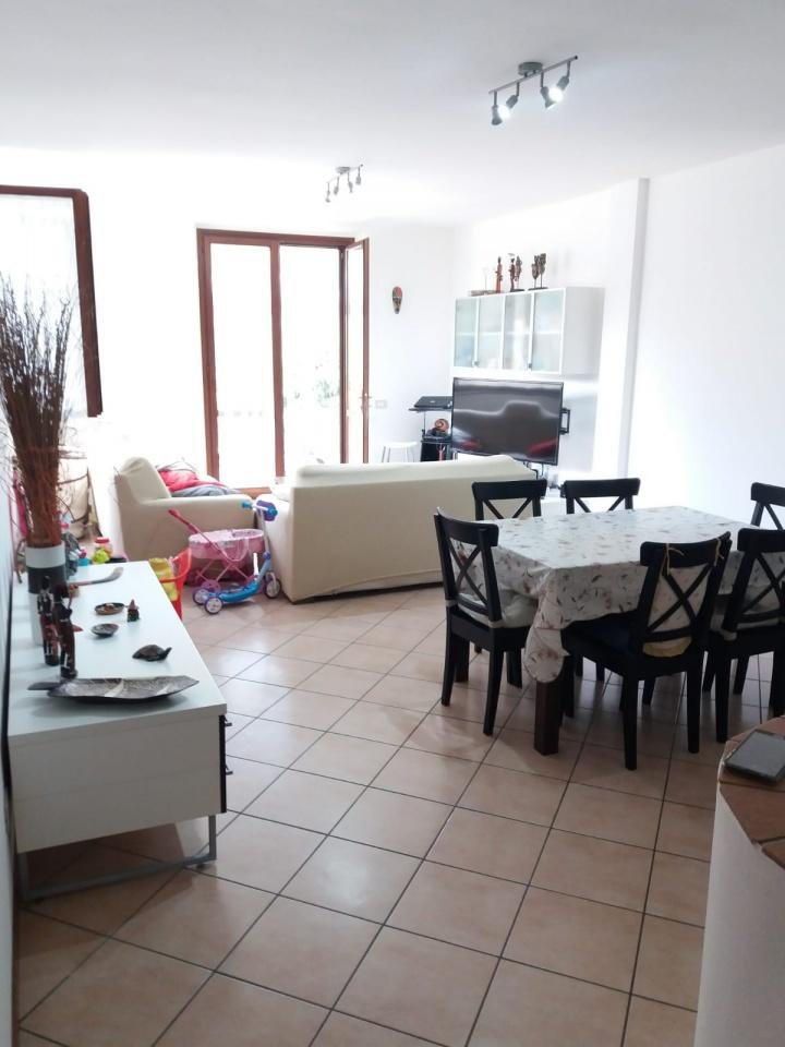 Appartamento, Via Laura, Vendita - San Giorgio Piacentino (PC)
