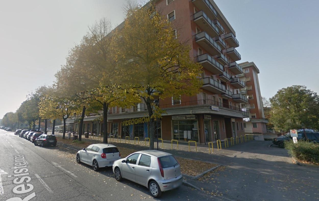 Appartamento, VIA MARTIRI DELLA RESISTENZA, Vendita - Piacenza (PC)