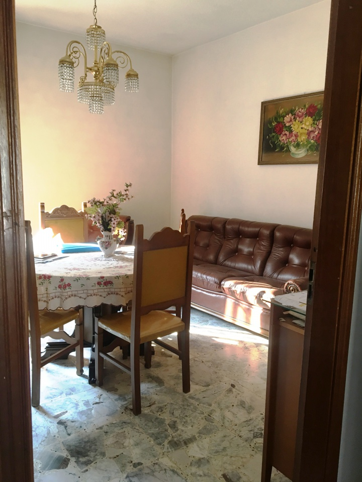 Appartamento, Via Da Pordenone, Vendita - Piacenza (PC)