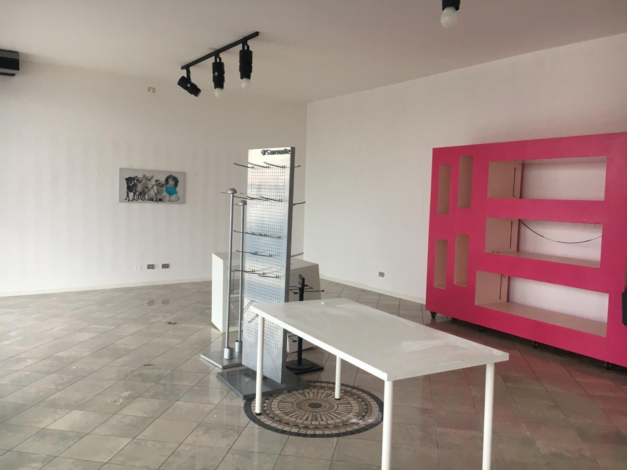 Negozio / Locale in affitto a Rottofreno, 2 locali, prezzo € 900 | PortaleAgenzieImmobiliari.it