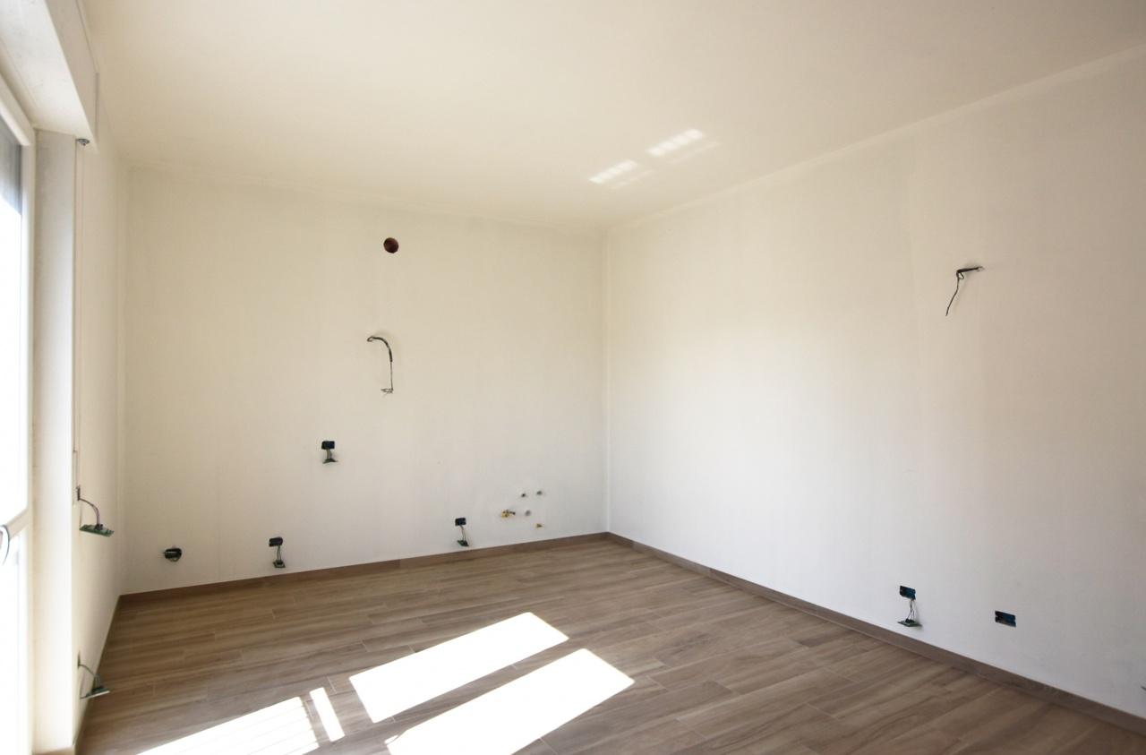 Appartamento in vendita Rif. 9924204