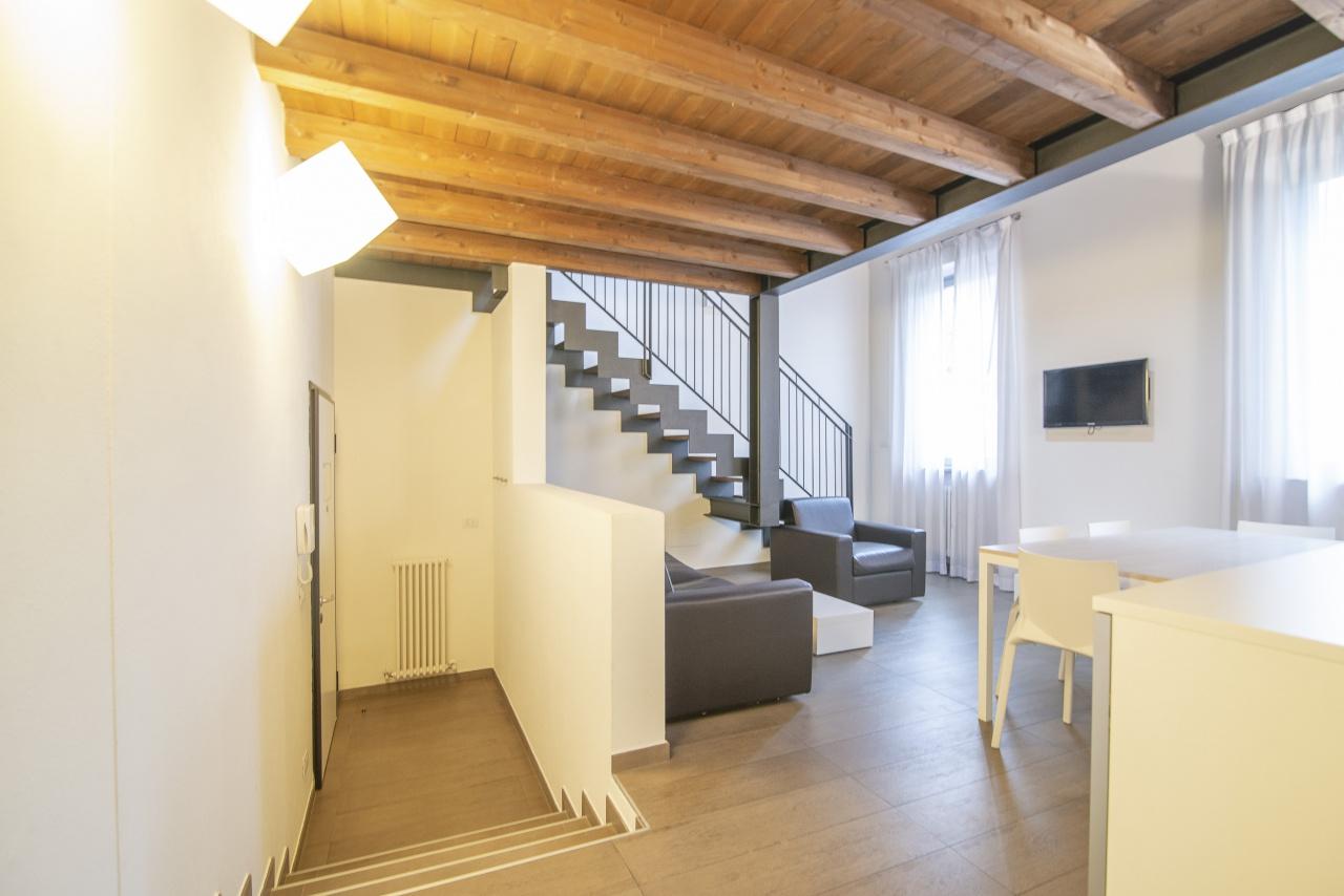 Appartamento arredato in vendita Rif. 9997163