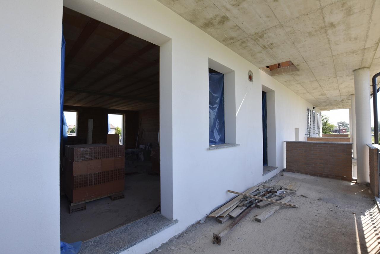Appartamento in vendita a Rottofreno, 4 locali, prezzo € 198.000 | PortaleAgenzieImmobiliari.it