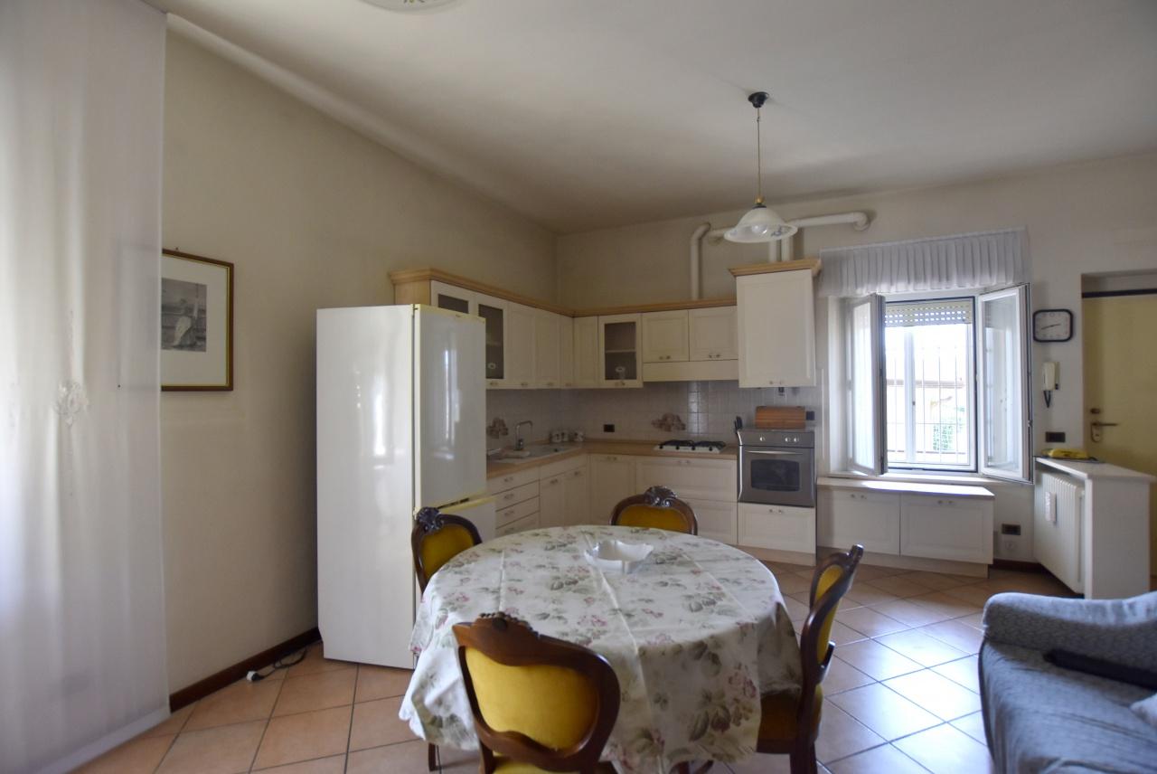 Appartamento PIACENZA vendita   via emilia SOLUZIONECASA