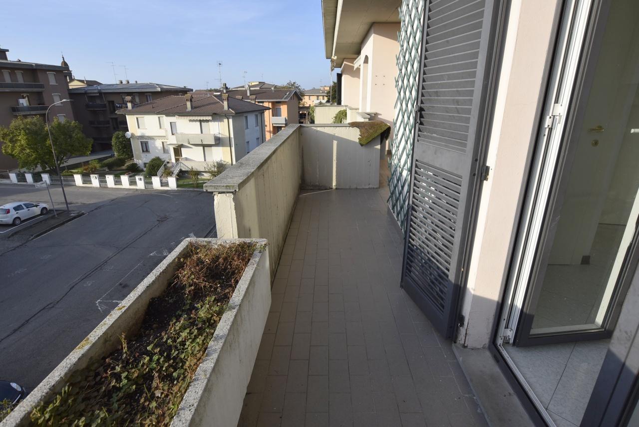 Appartamento in vendita a Gragnano Trebbiense, 3 locali, prezzo € 110.000 | PortaleAgenzieImmobiliari.it