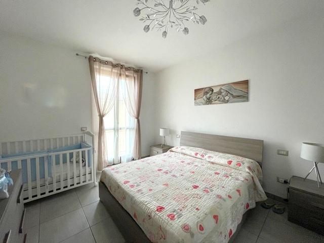 Appartamento in vendita a Rottofreno, 3 locali, prezzo € 160.000 | PortaleAgenzieImmobiliari.it
