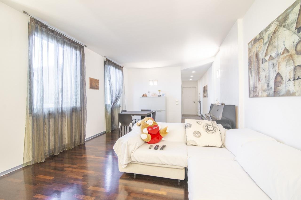 Appartamento, Via Borghetto, Vendita - Piacenza (Piacenza)