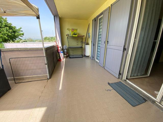 Appartamento in vendita a Rottofreno, 4 locali, prezzo € 165.000 | PortaleAgenzieImmobiliari.it