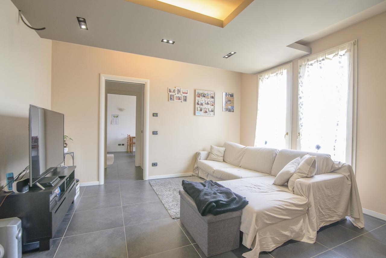 Appartamento in vendita a Gossolengo, 3 locali, prezzo € 127.000 | PortaleAgenzieImmobiliari.it