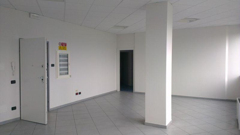Ufficio / Studio in Affitto a Zola Predosa