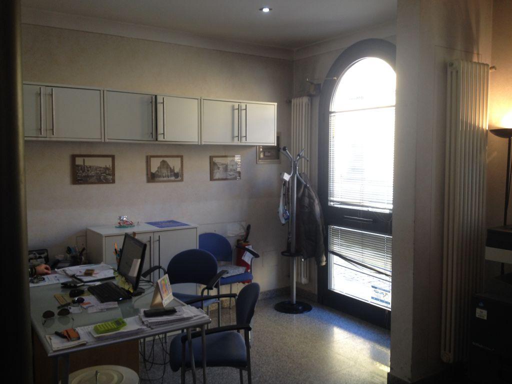Negozio / Locale in vendita a Anzola dell'Emilia, 2 locali, prezzo € 135.000 | CambioCasa.it