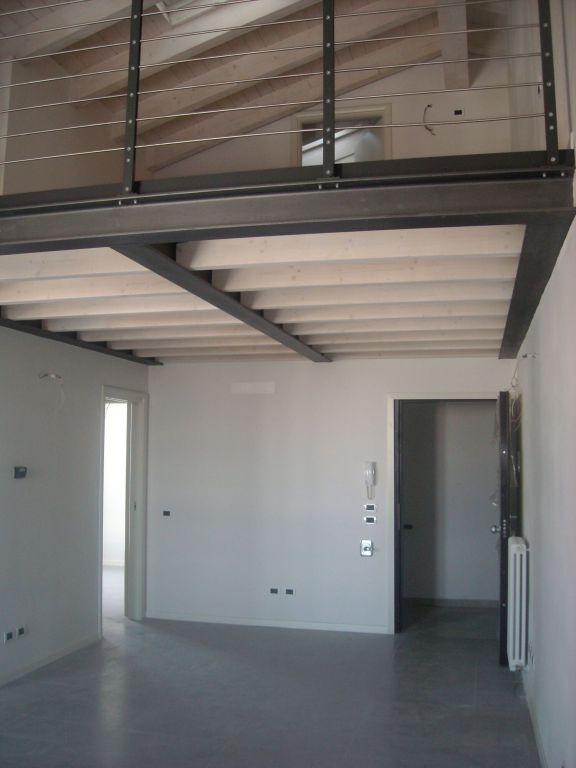 Appartamento in vendita a Castello di Serravalle, 3 locali, prezzo € 99.000 | CambioCasa.it