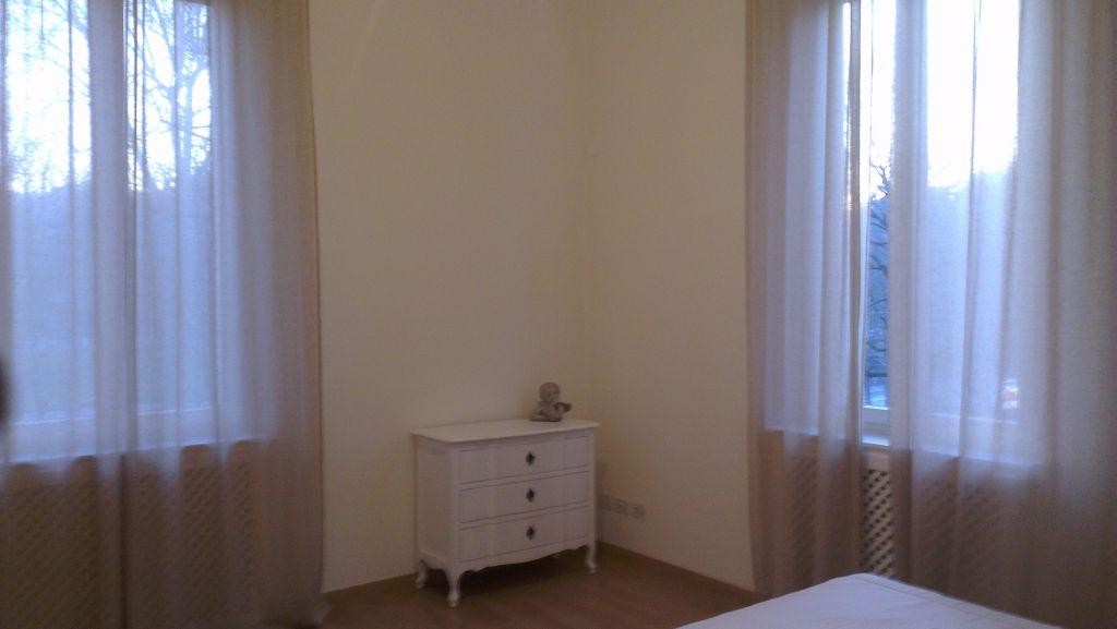 Bilocale Bologna Via Del Baraccano 12
