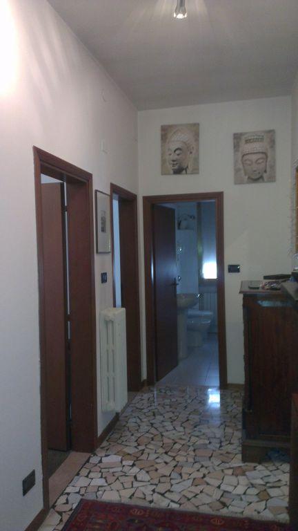 Bilocale San Lazzaro di Savena  5