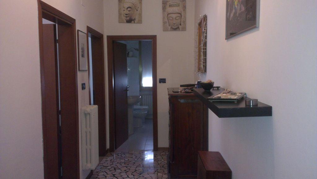 Bilocale San Lazzaro di Savena  1