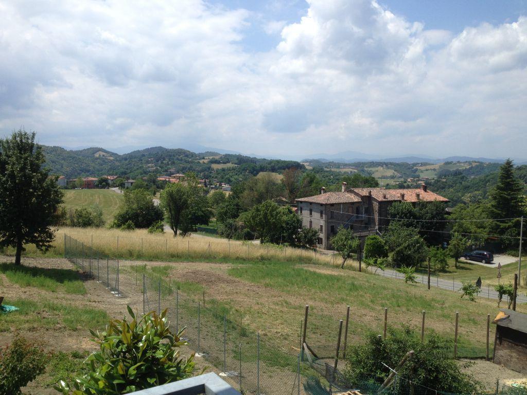 Appartamento in vendita a Zocca, 3 locali, prezzo € 80.000 | CambioCasa.it