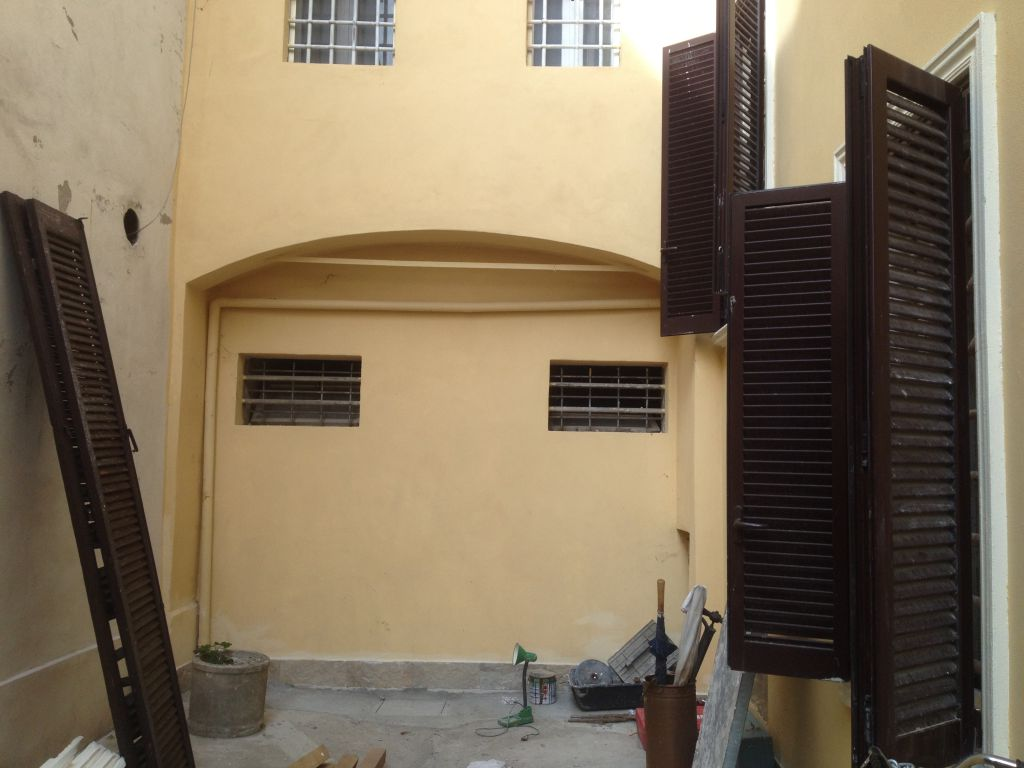Appartamento in affitto a Savignano sul Panaro, 2 locali, prezzo € 450 | Cambio Casa.it