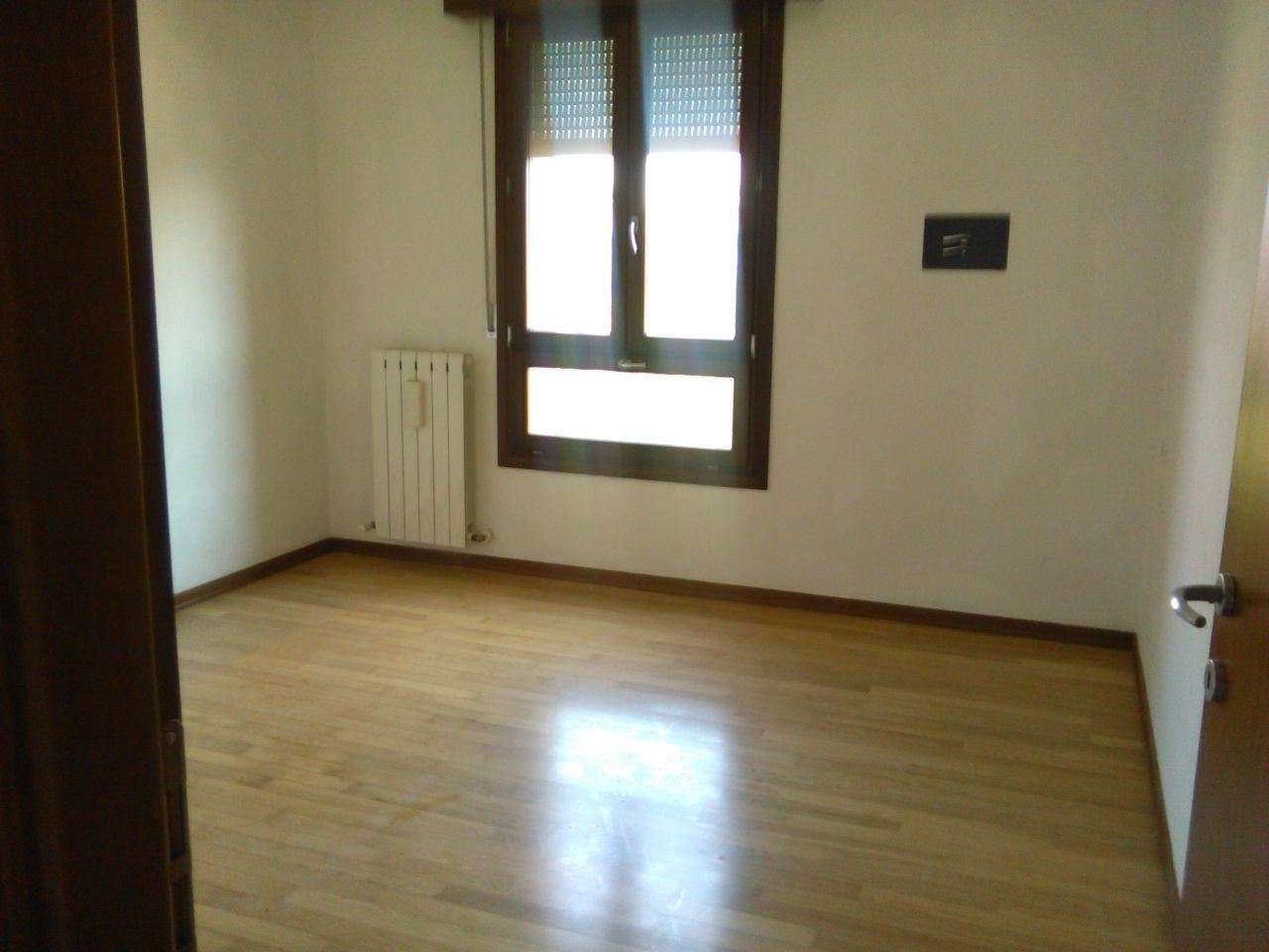 Appartamento in affitto a Castenaso, 2 locali, prezzo € 500   Cambio Casa.it