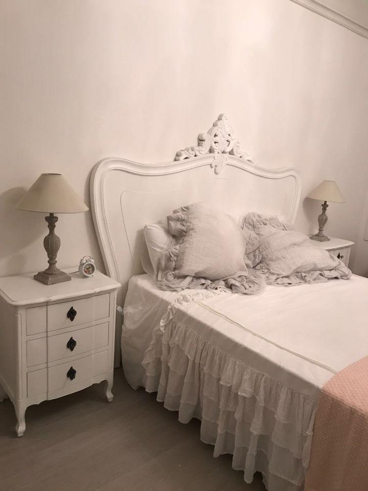 Appartamento in ottime condizioni arredato in vendita Rif. 11999297