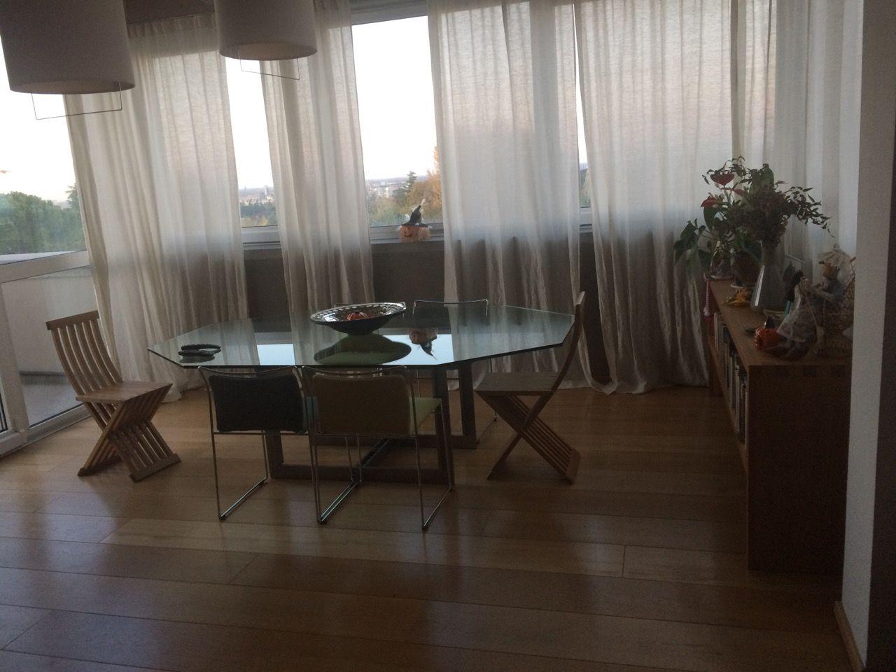 Attico / Mansarda in vendita a San Lazzaro di Savena, 5 locali, prezzo € 1.450.000 | CambioCasa.it