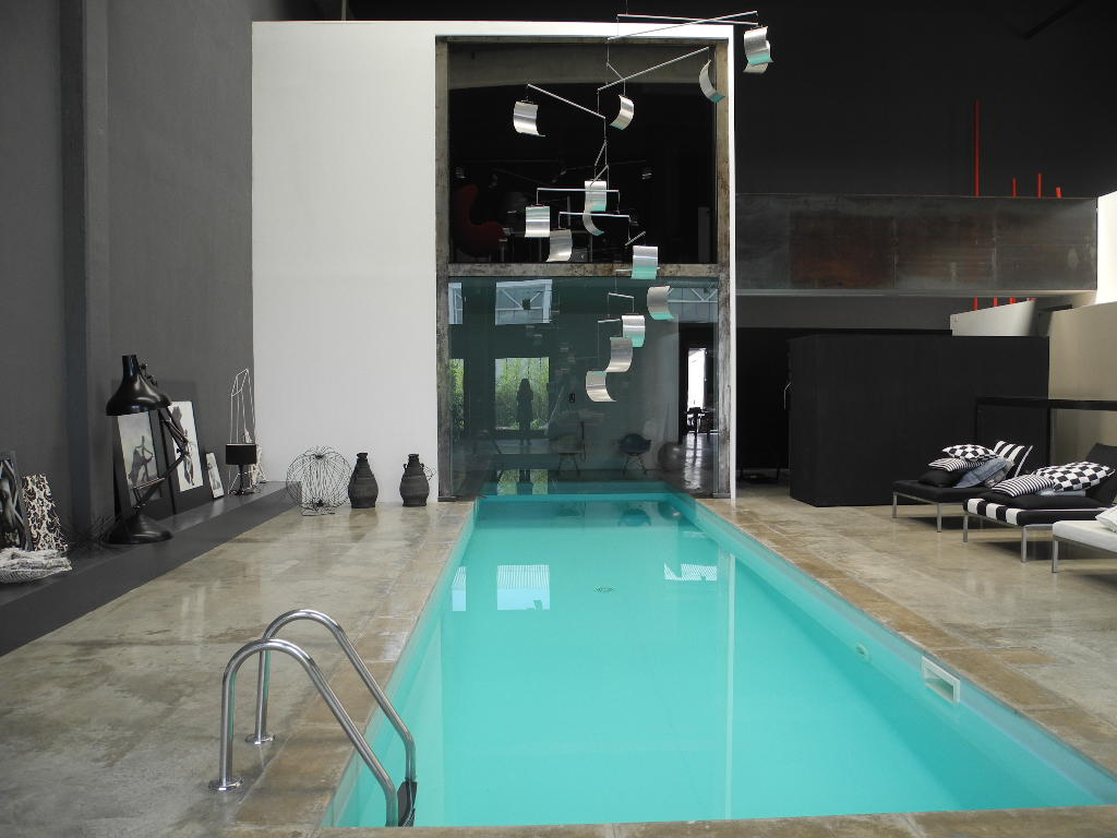 Loft / Openspace in vendita a Crespellano, 8 locali, prezzo € 560.000 | CambioCasa.it