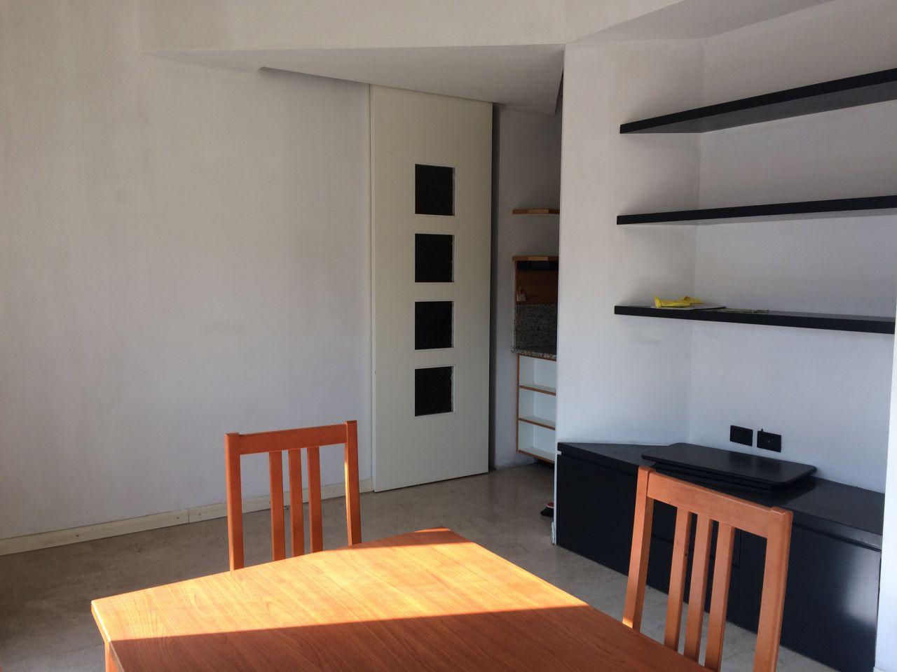 Appartamento in vendita a Anzola dell'Emilia, 3 locali, prezzo € 140.000 | CambioCasa.it
