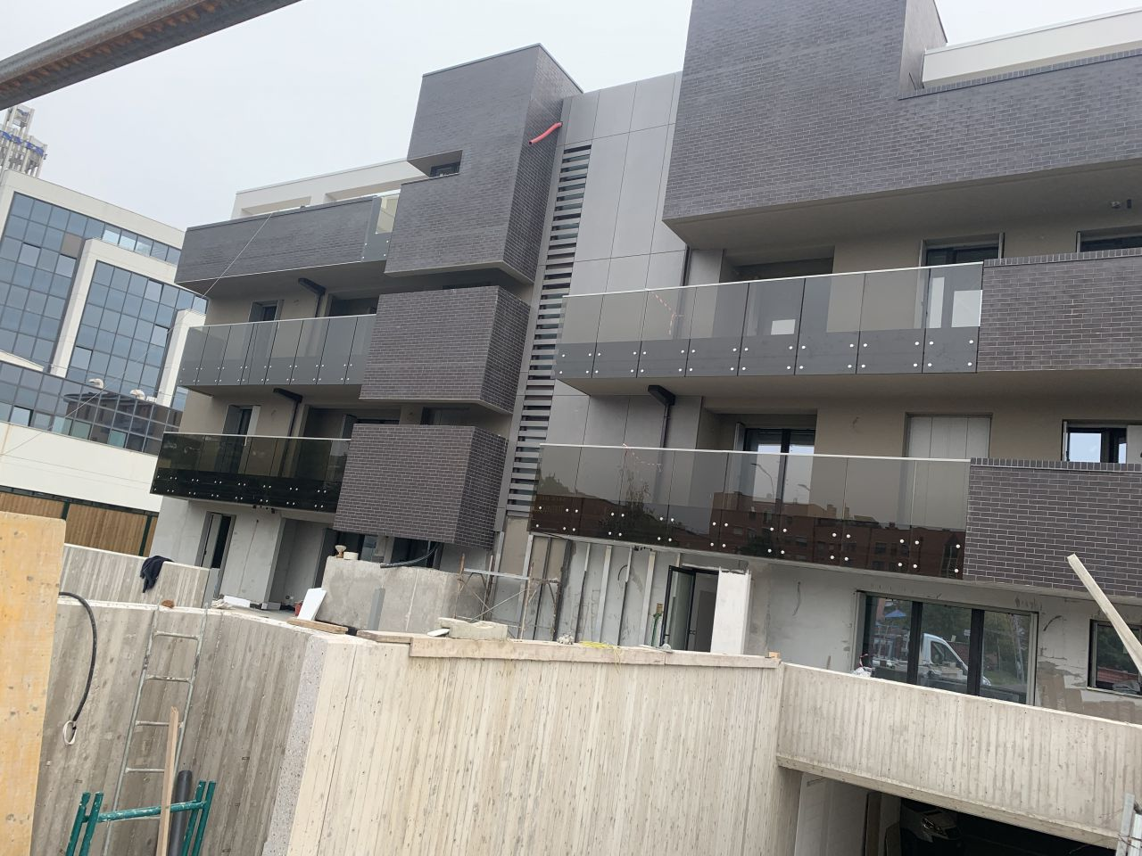 Appartamento in ottime condizioni in vendita Rif. 11999299