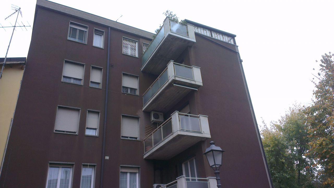 Appartamento in vendita a Bazzano, 4 locali, prezzo € 210.000 | CambioCasa.it