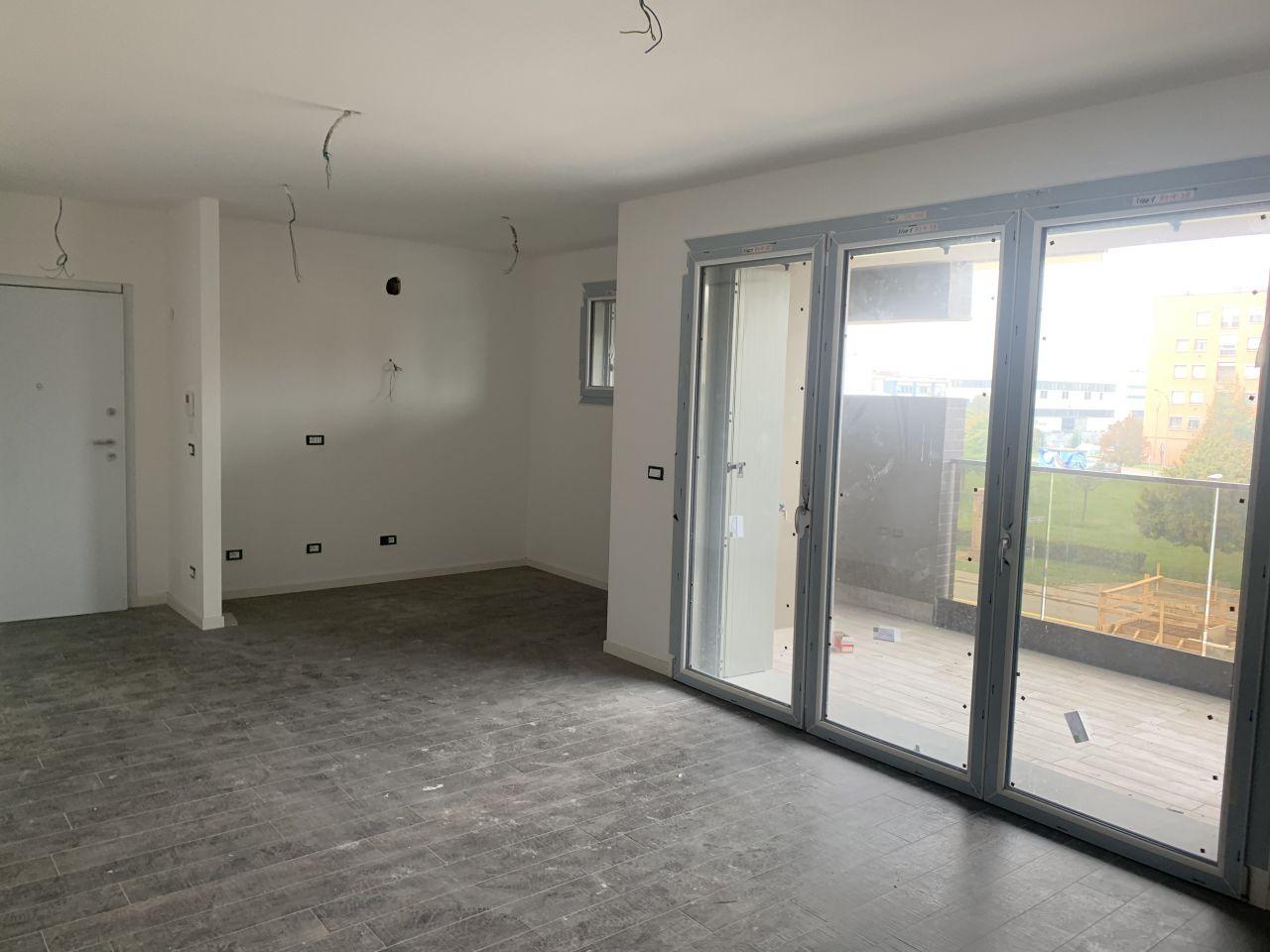 Appartamento in ottime condizioni in vendita Rif. 11999293