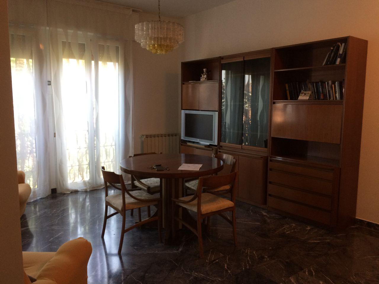 Appartamento in affitto a Anzola dell'Emilia, 5 locali, prezzo € 800 | CambioCasa.it