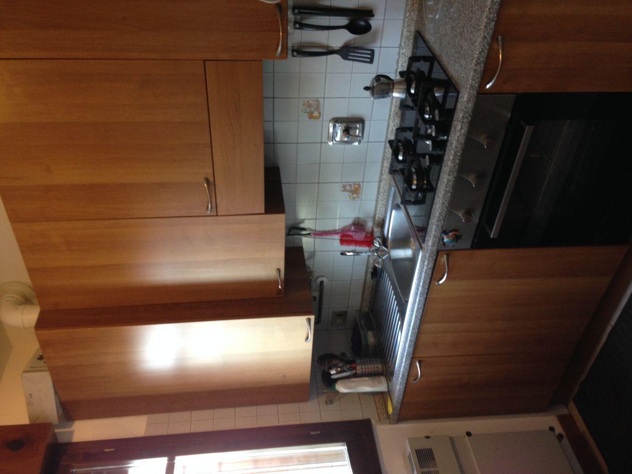 Appartamento, 50 Mq, Affitto/Cessione - Anzola Dell'emilia