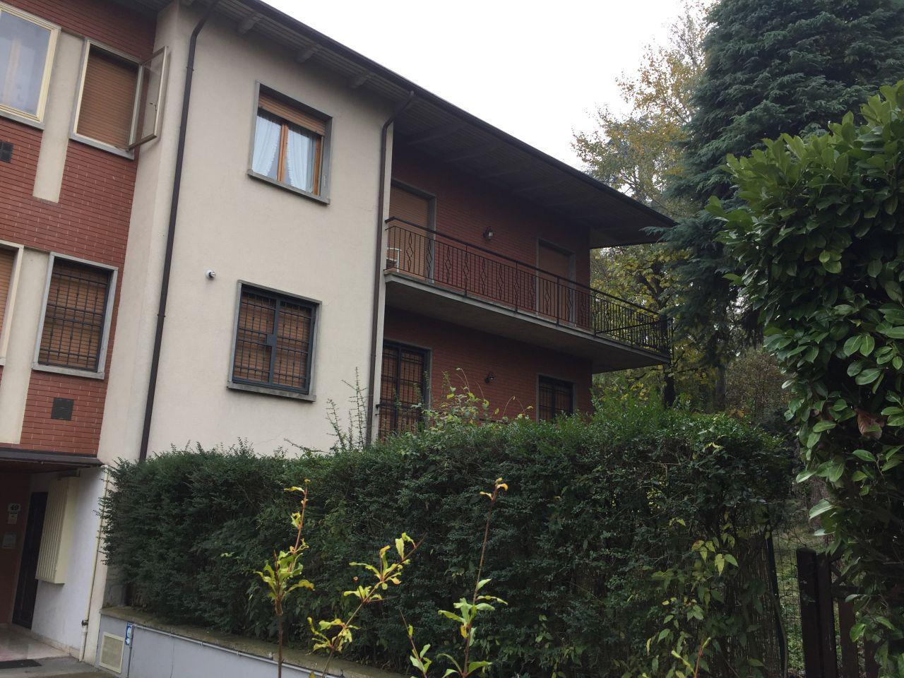 Appartamento in vendita a Valsamoggia, 9 locali, prezzo € 340.000 | PortaleAgenzieImmobiliari.it