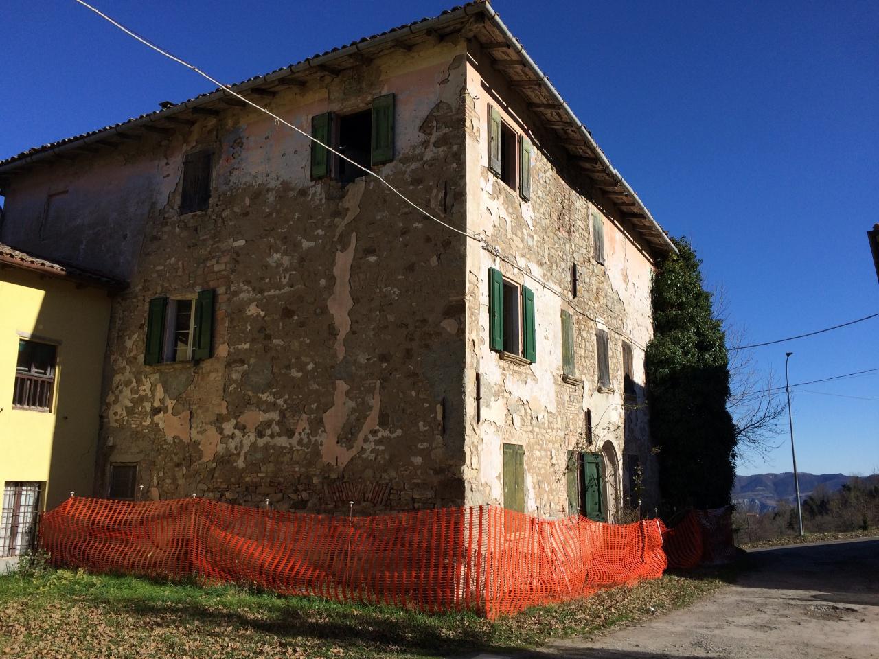 Appartamento, Via Faggeto, 0, Vendita - Valsamoggia