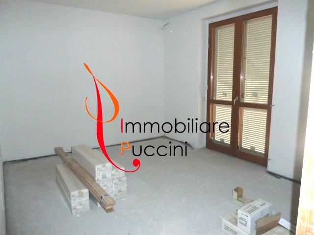 Bilocale Calenzano  4