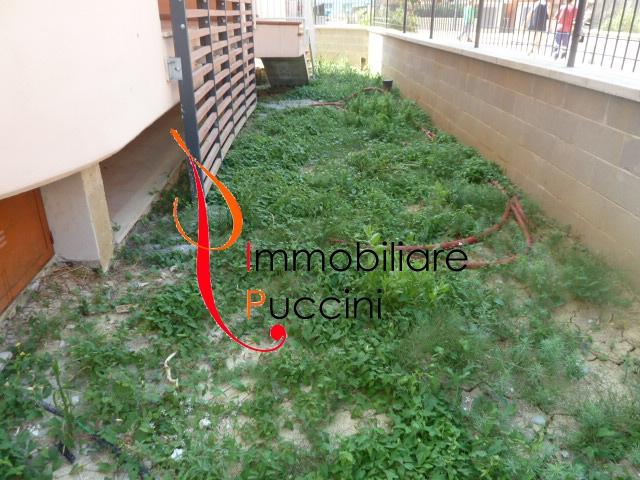 Bilocale Calenzano  11