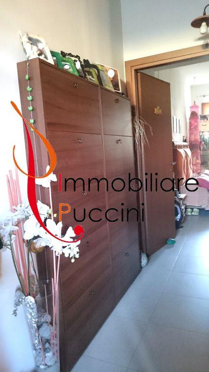Bilocale Firenze  10