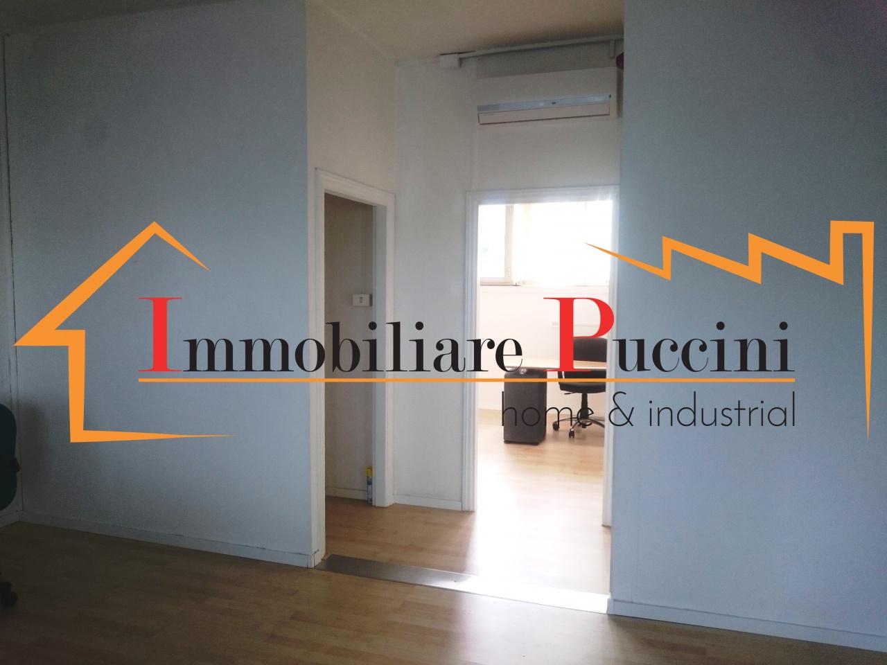 Bilocale Calenzano  7
