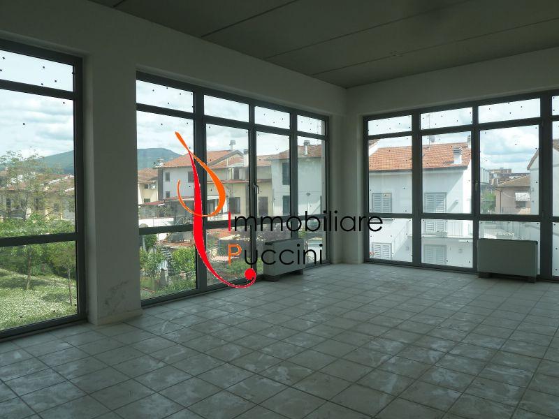 Ufficio in affitto Rif. 4760654