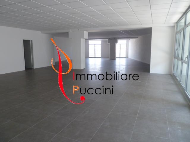 Ufficio / Studio in affitto a Sesto Fiorentino, 9999 locali, zona Località: GENERICA, prezzo € 1.950 | Cambio Casa.it