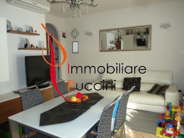 Vendita Appartamenti Italia Affitto Appartamenti Italia