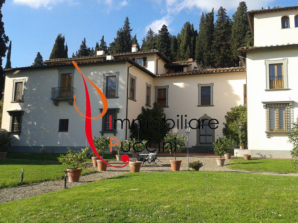 Appartamento in vendita a Calenzano, 3 locali, zona Località: TRAVALLE, prezzo € 260.000 | Cambio Casa.it