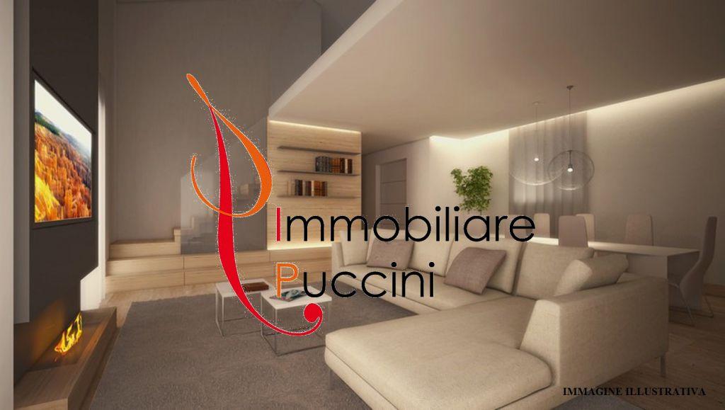 Villa in vendita a Calenzano, 5 locali, zona Località: GENERICA, Trattative riservate | Cambio Casa.it