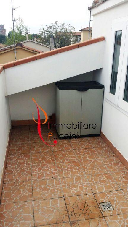 Bilocale Calenzano  6