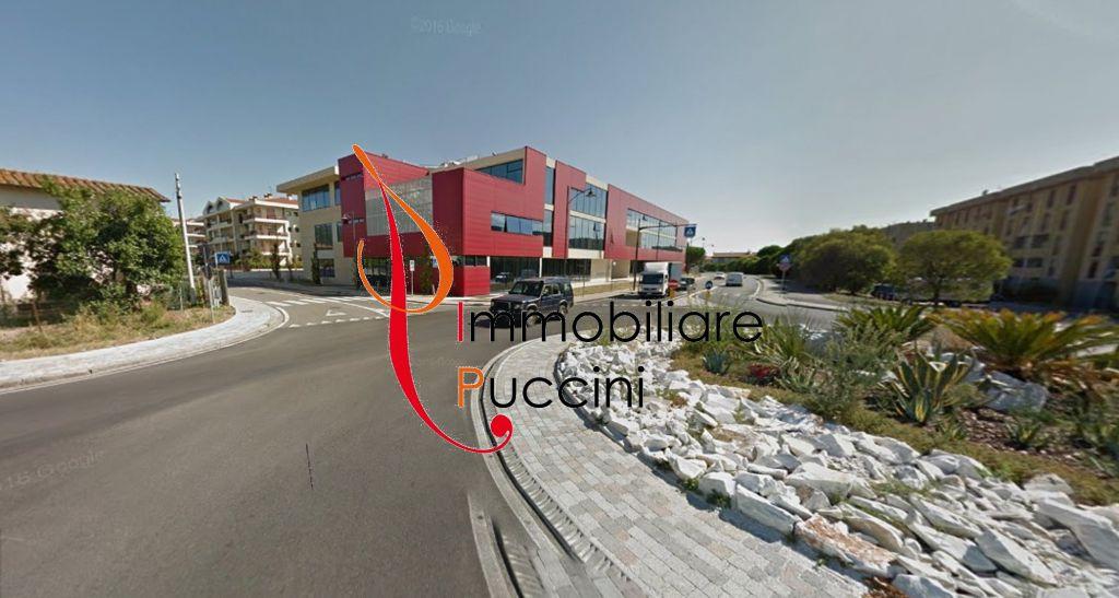 Appartamento in affitto a Calenzano, 2 locali, zona Località: GENERICA, prezzo € 600 | Cambio Casa.it