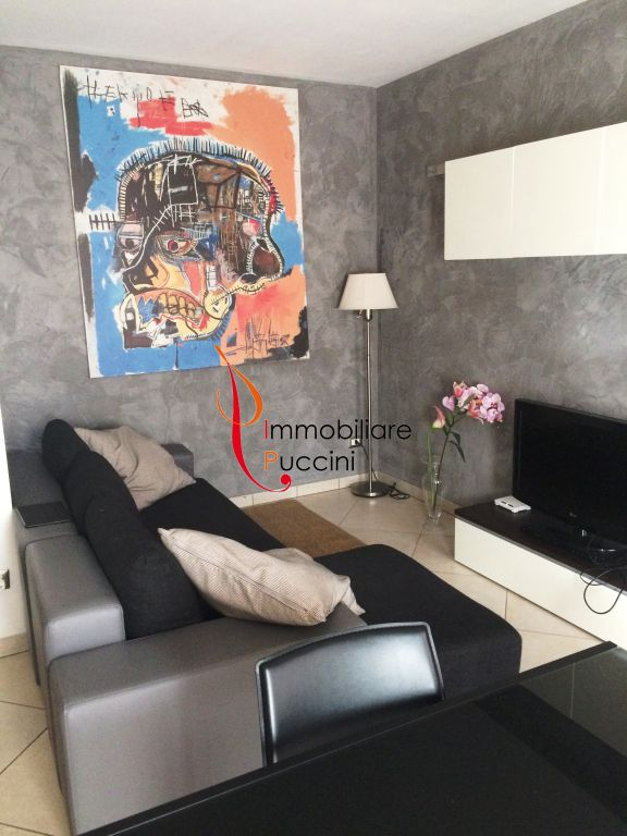 Appartamento in vendita a Calenzano, 3 locali, zona Località: SETTIMELLO, prezzo € 220.000 | Cambio Casa.it